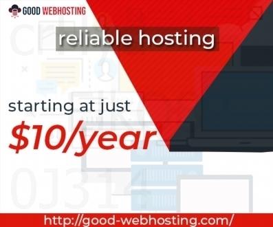 http://alanajanenichols.com/images/your-web-hosting-80994.jpg